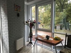 Квартира Гоголівська, 47, Київ, Z-373340 - Фото 13