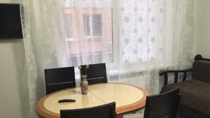Квартира Гоголівська, 47, Київ, Z-373340 - Фото 7