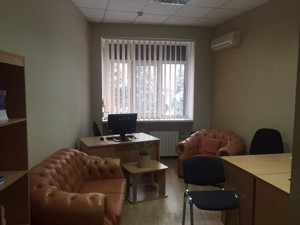 Нежилое помещение, Большая Житомирская, Киев, M-28456 - Фото3