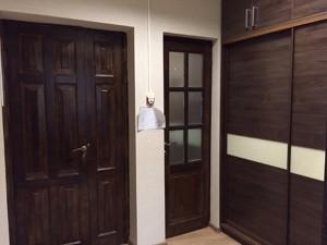 Нежилое помещение, Большая Житомирская, Киев, M-28456 - Фото 10