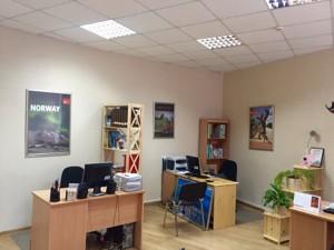 Нежилое помещение, Большая Житомирская, Киев, M-28456 - Фото 5