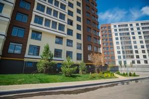 Квартира Юношеская, 17, Киев, Z-570612 - Фото