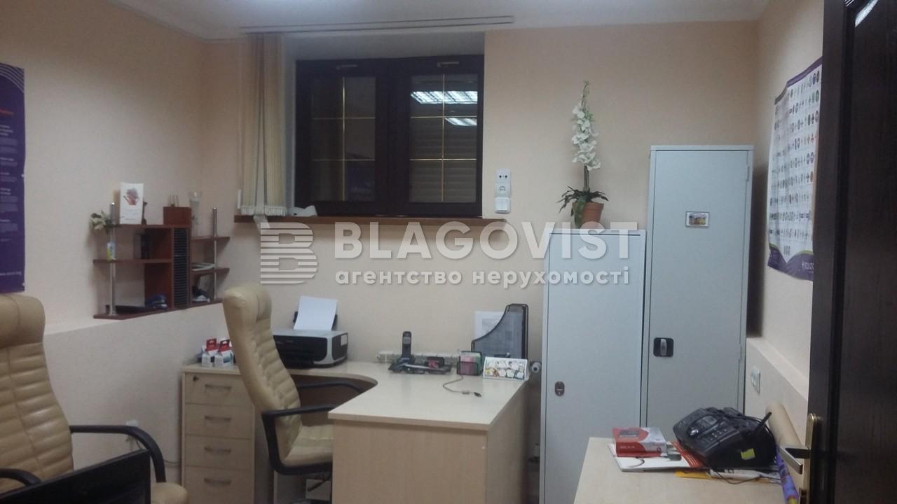 Квартира Z-646710, Франка Івана, 4, Київ - Фото 4