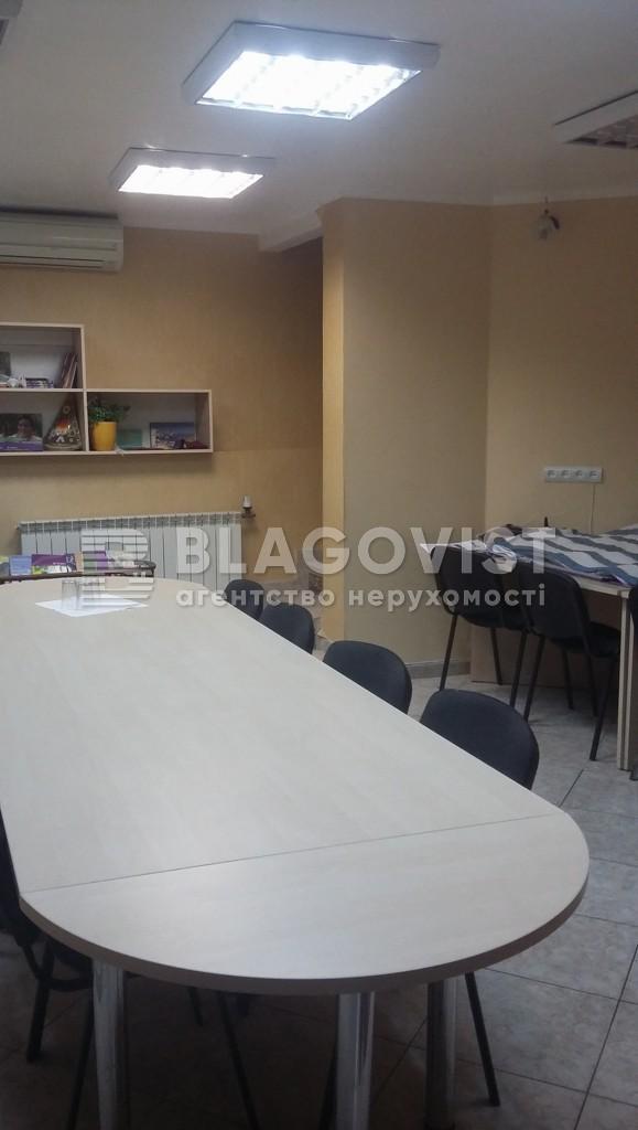 Квартира Z-646710, Франка Івана, 4, Київ - Фото 5