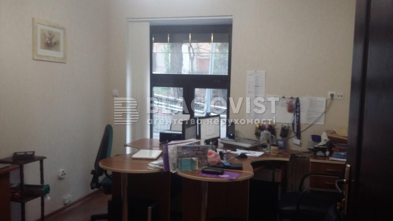 Квартира Z-646710, Франка Івана, 4, Київ - Фото 6