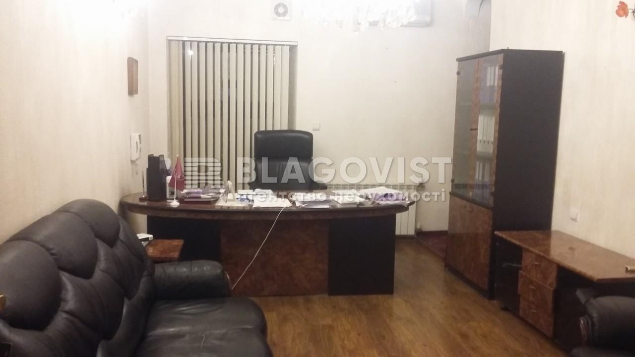 Квартира Z-646710, Франка Івана, 4, Київ - Фото 7