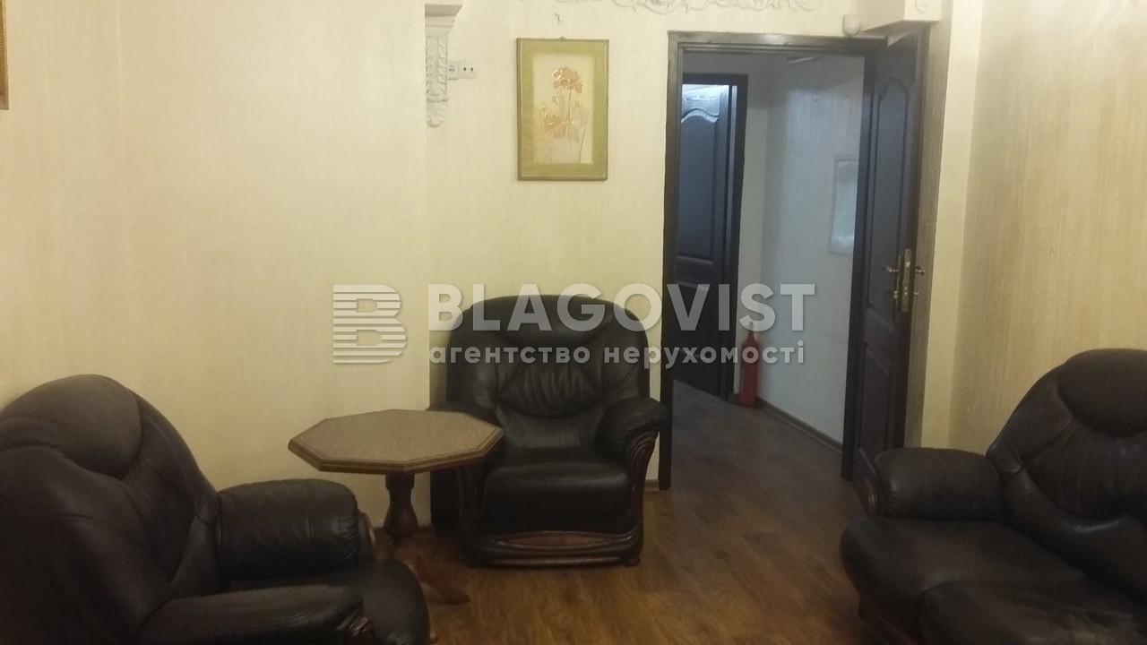 Квартира Z-646710, Франка Івана, 4, Київ - Фото 8