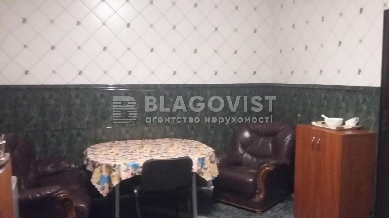 Квартира Z-646710, Франка Івана, 4, Київ - Фото 9