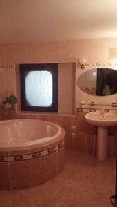 Квартира Z-646710, Франка Івана, 4, Київ - Фото 10