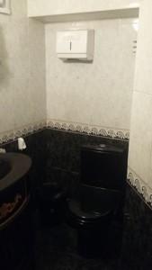 Квартира Z-646710, Франка Івана, 4, Київ - Фото 11