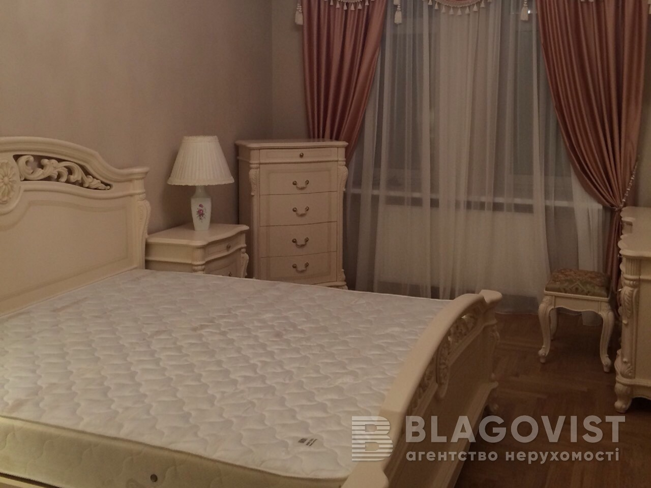 Квартира Z-367797, Дмитриевская, 48г, Киев - Фото 8