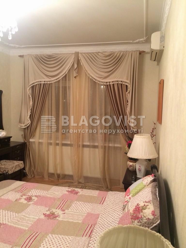 Квартира Z-367797, Дмитриевская, 48г, Киев - Фото 10