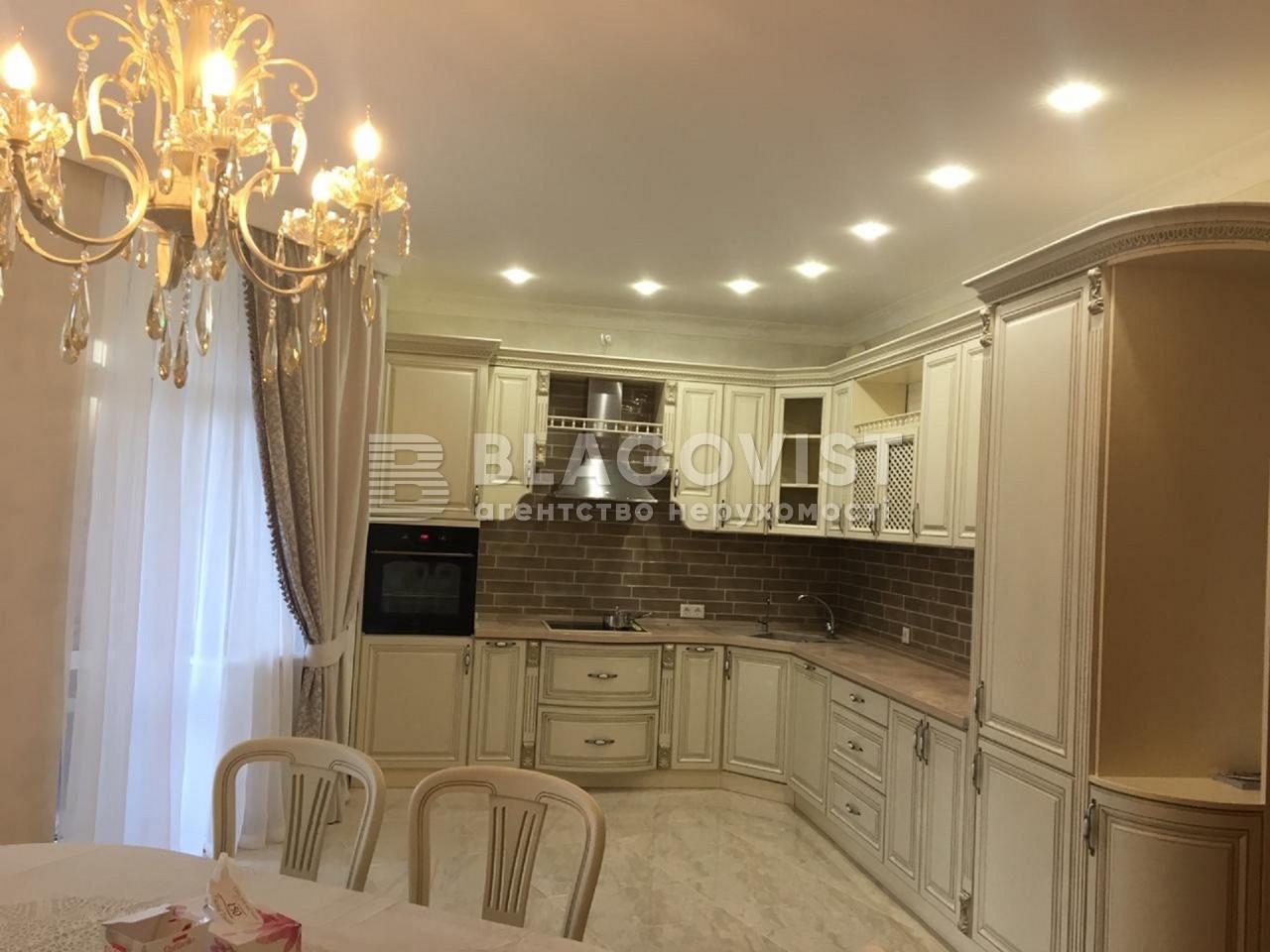 Квартира Z-367797, Дмитриевская, 48г, Киев - Фото 15