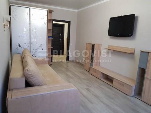 Квартира, Z-383112, 2