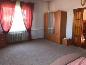 Дом Вишневая, Боярка, F-40632 - Фото
