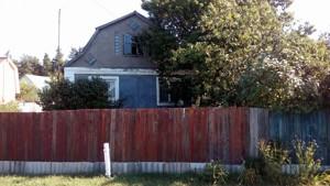 Будинок Проців, R-21057 - Фото