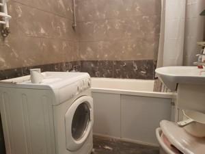 Квартира Гордиенко Костя пер. (Чекистов пер.), 8, Киев, Z-401749 - Фото 7
