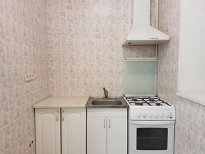 Квартира Гордиенко Костя пер. (Чекистов пер.), 8, Киев, Z-401749 - Фото 6