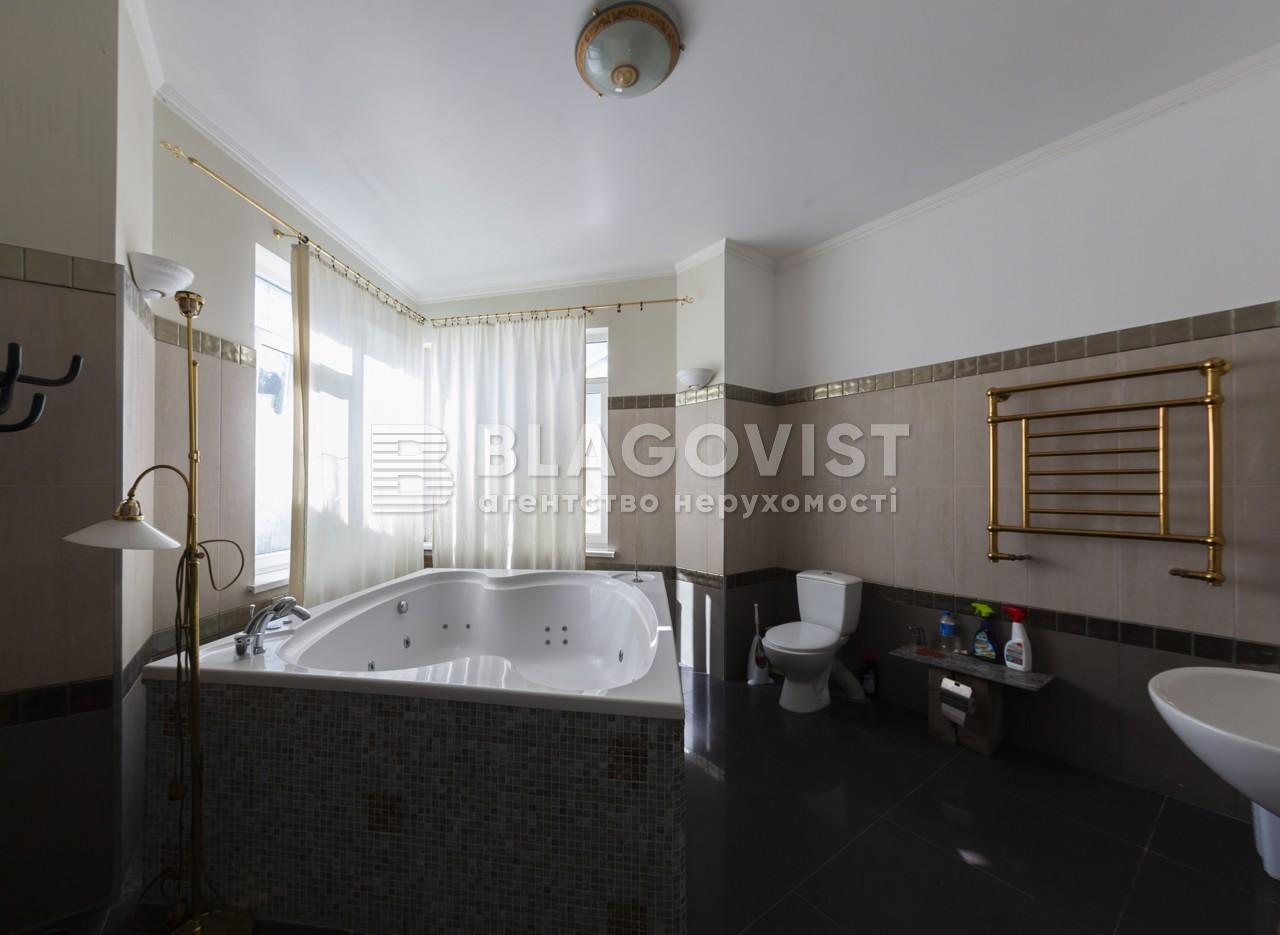 Дом Z-210627, Крюковщина - Фото 28