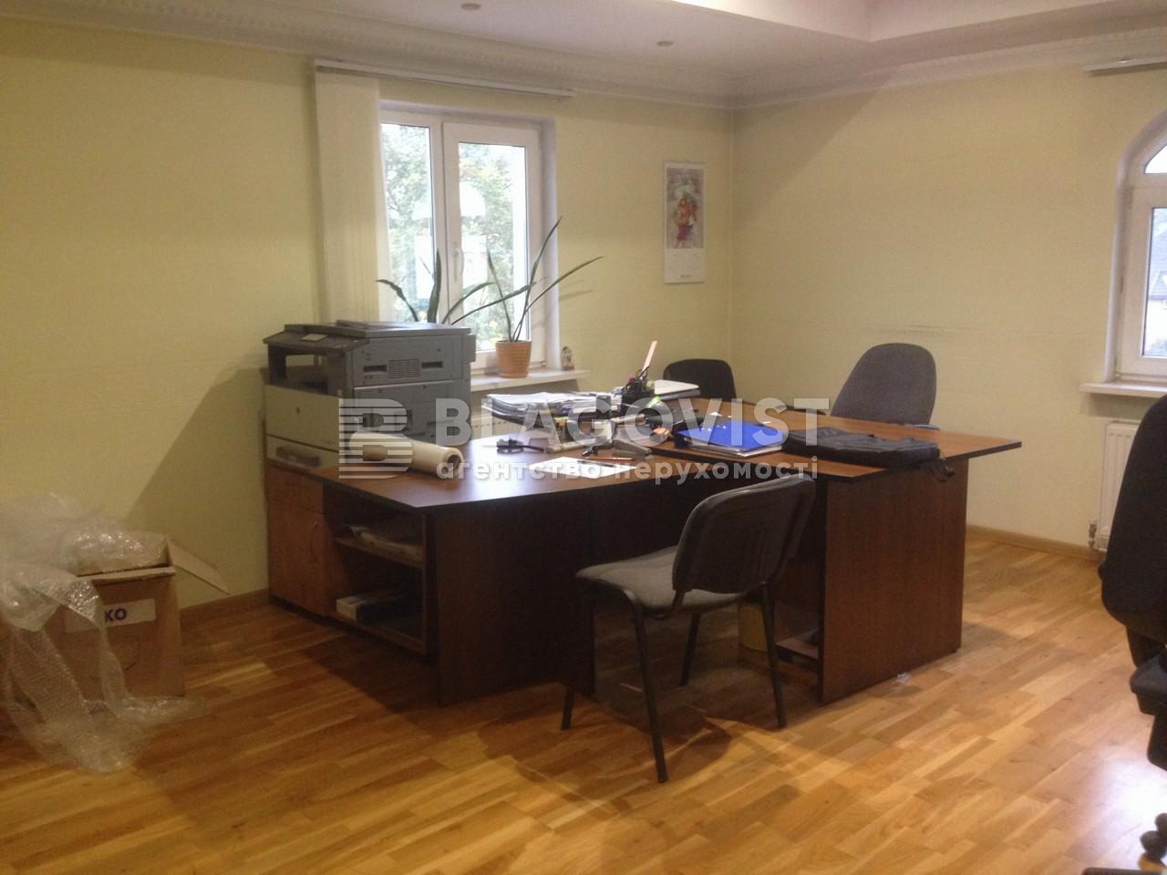 Офис, Z-490577, Стеценко, Киев - Фото 7