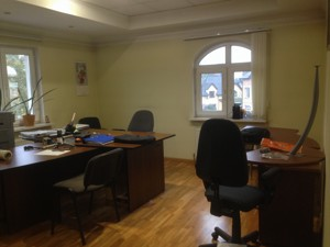 Офіс, Стеценка, Київ, Z-490577 - Фото 6