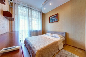 Квартира A-109412, Леси Украинки бульв., 30б, Киев - Фото 15