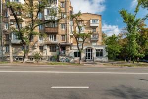 Квартира Бастионная, 3/12, Киев, Z-110301 - Фото2