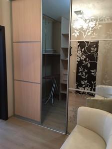 Квартира Ахматовой, 32/18, Киев, R-21066 - Фото 11