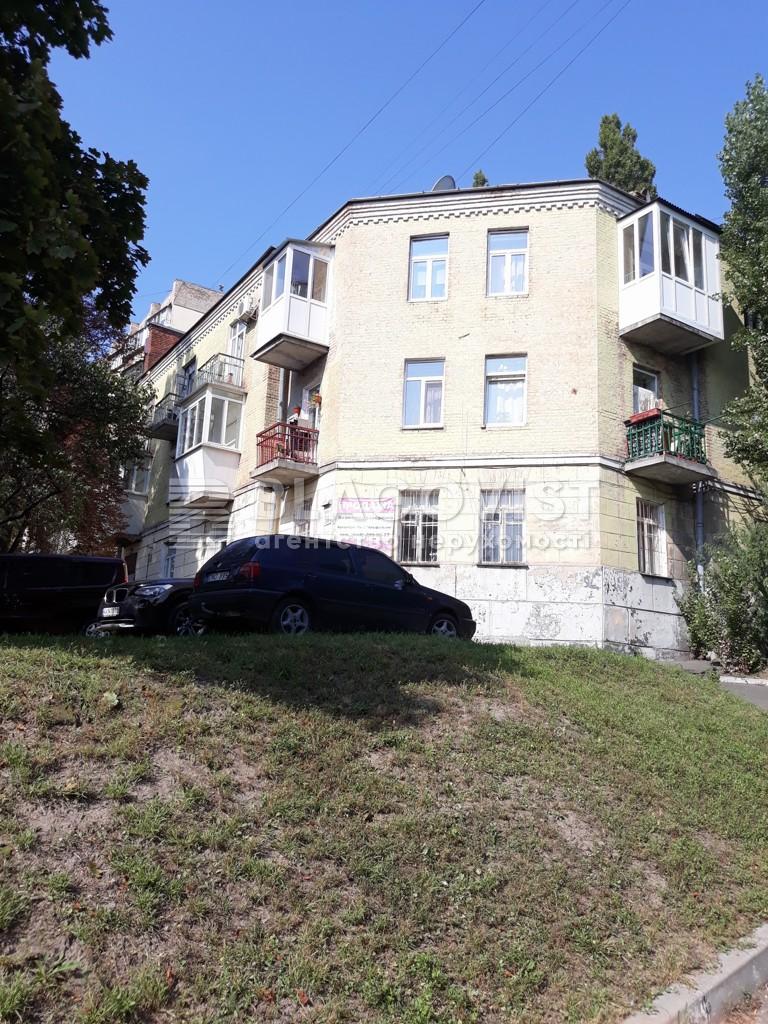 Квартира A-109418, Сирецька, 38, Київ - Фото 1