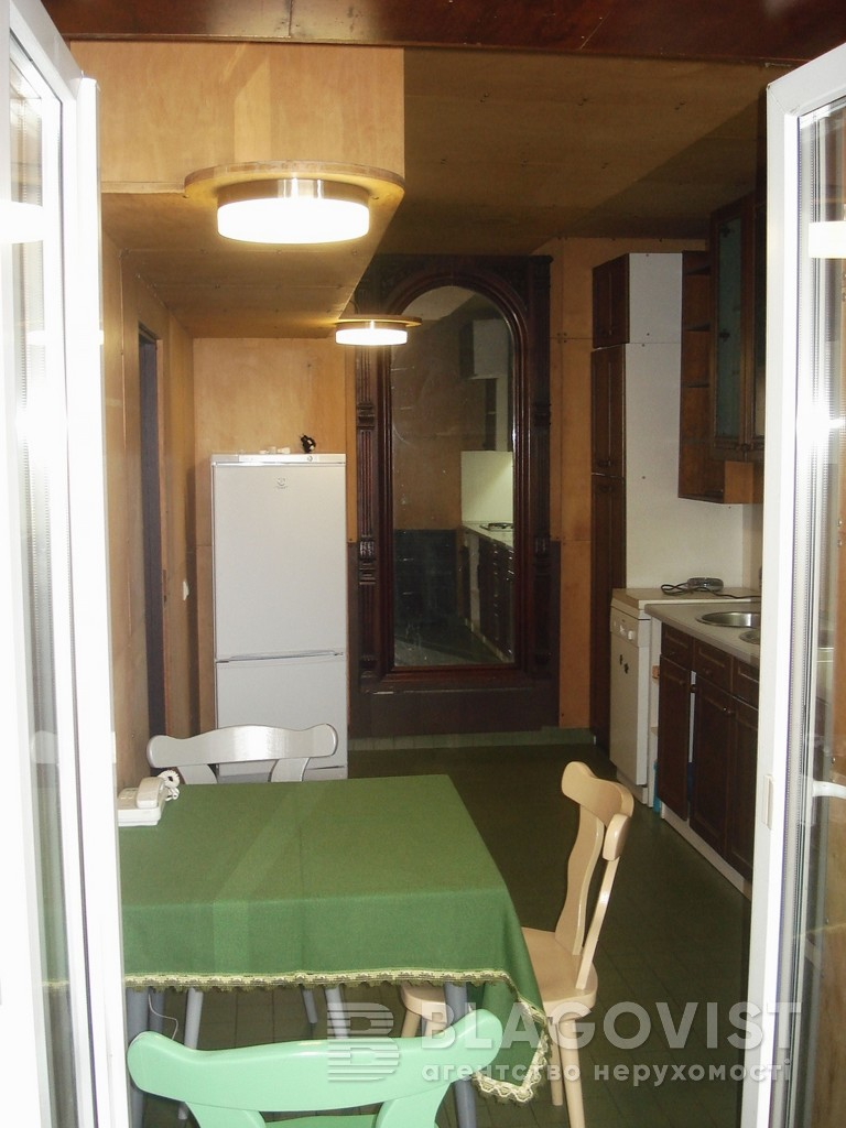 Офіс, G-34530, Гончара О., Київ - Фото 7