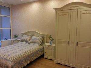 Квартира Парково-Сырецкая (Шамрыло Тимофея), 4б, Киев, Z-1118148 - Фото3