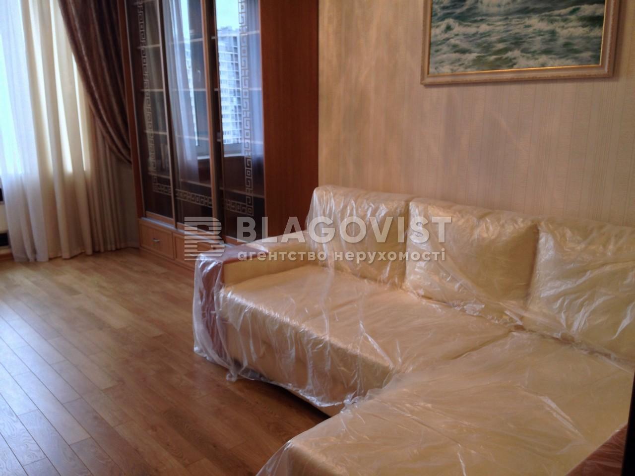 Квартира D-34389, Нежинская, 5, Киев - Фото 8