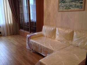 Квартира Ніжинська, 5, Київ, D-34389 - Фото 5