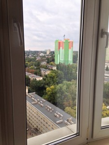 Квартира D-34389, Нежинская, 5, Киев - Фото 24