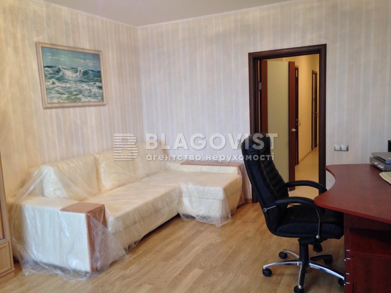 Квартира D-34389, Нежинская, 5, Киев - Фото 9