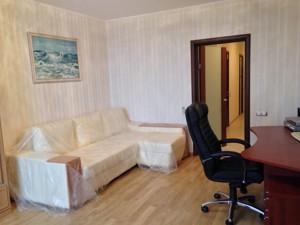 Квартира Ніжинська, 5, Київ, D-34389 - Фото 6