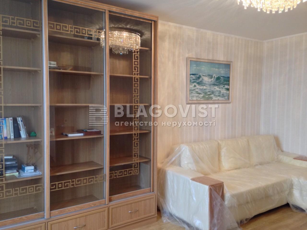 Квартира D-34389, Нежинская, 5, Киев - Фото 6