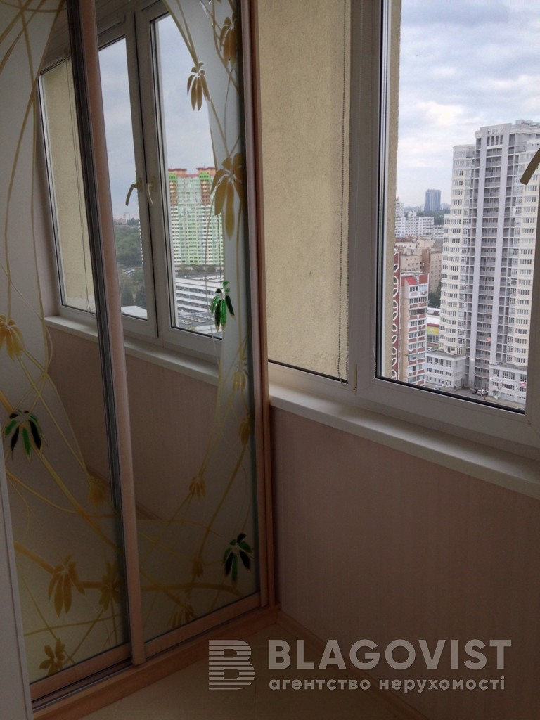 Квартира D-34389, Нежинская, 5, Киев - Фото 23