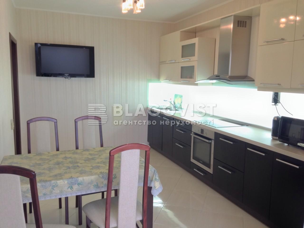 Квартира D-34389, Нежинская, 5, Киев - Фото 16