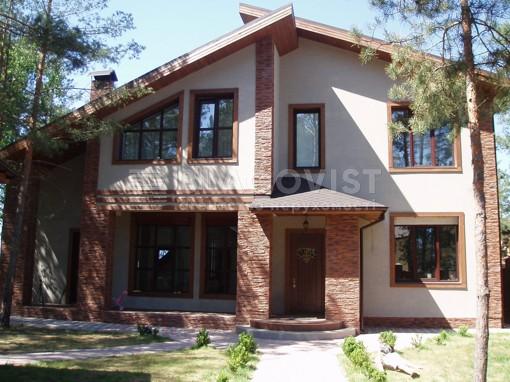 Будинок, Z-1841175