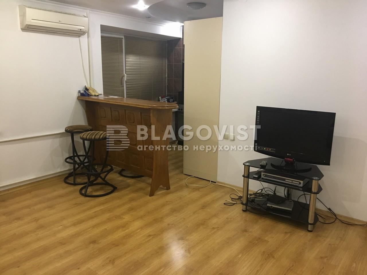 Квартира D-34361, Большая Васильковская, 129, Киев - Фото 7