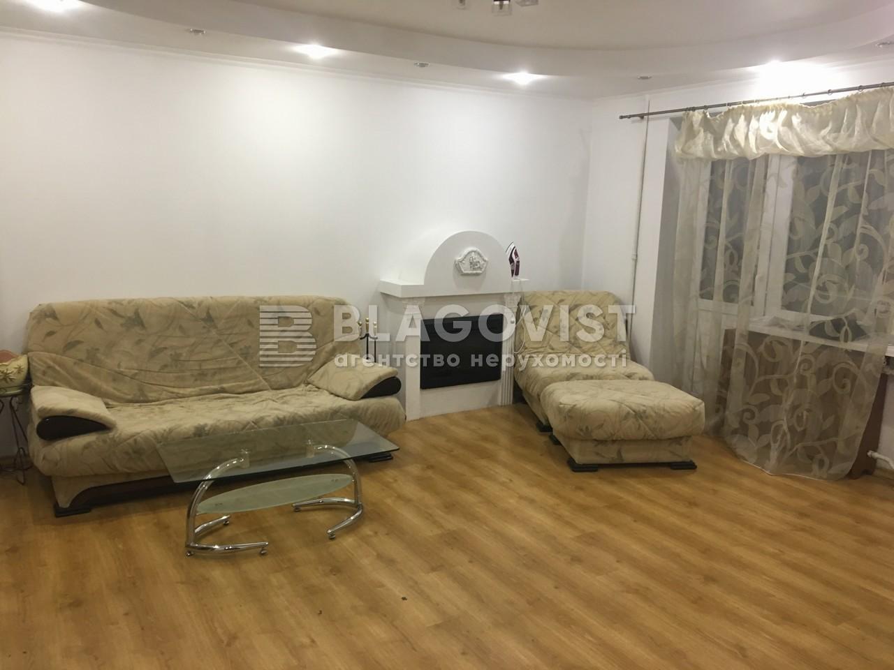 Квартира D-34361, Большая Васильковская, 129, Киев - Фото 6