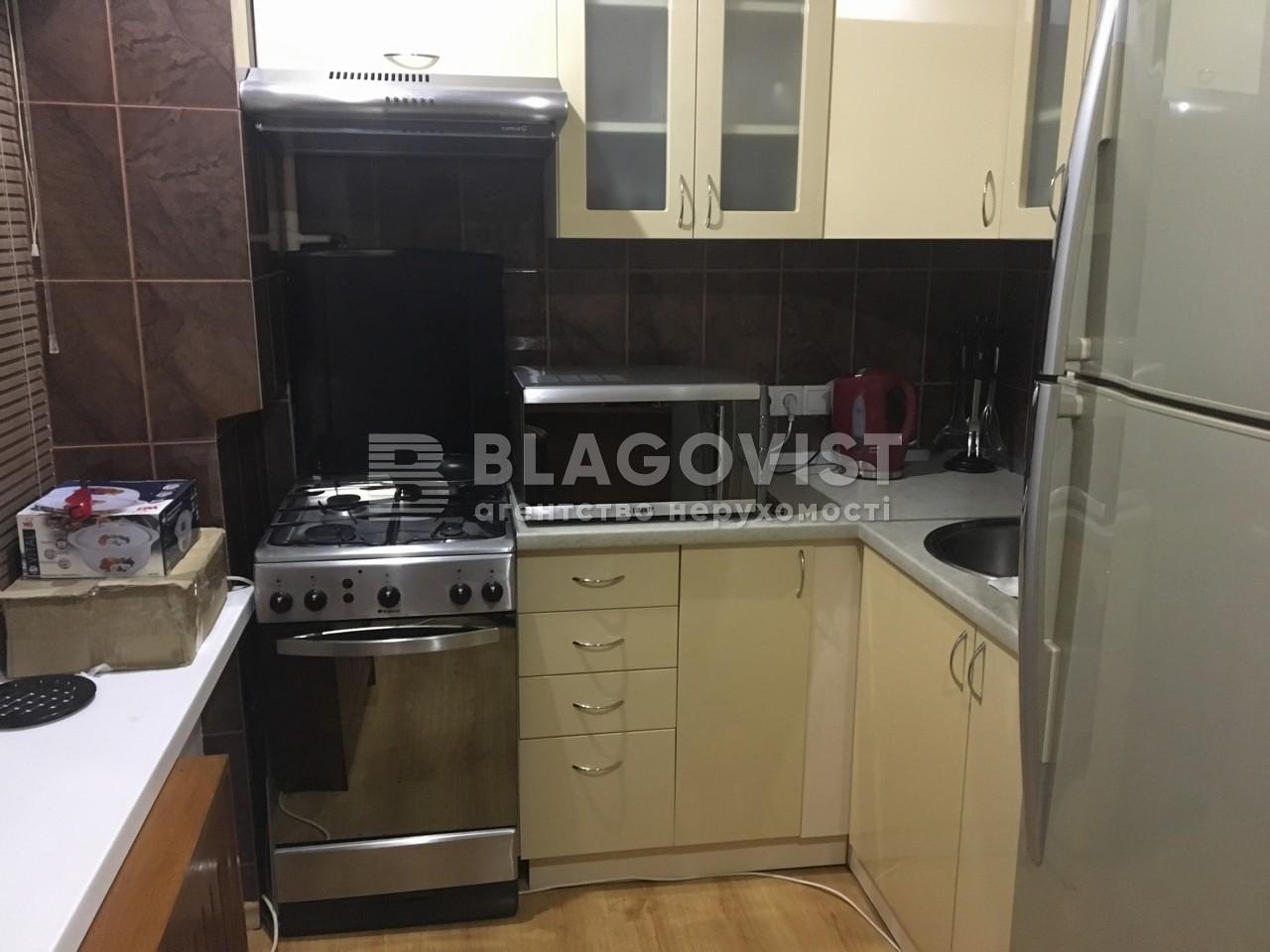 Квартира D-34361, Большая Васильковская, 129, Киев - Фото 9