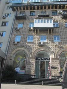 Квартира Велика Васильківська, 52, Київ, X-917 - Фото 3