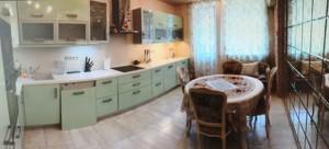 Квартира Голосеевская, 13, Киев, R-18263 - Фото3