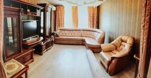 Квартира Голосеевская, 13, Киев, R-18263 - Фото2