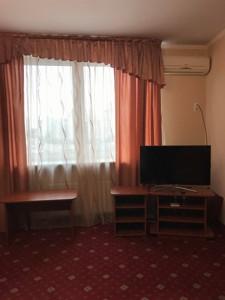 Квартира Окипной Раиcы, 10б, Киев, M-18328 - Фото 7