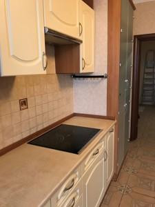 Квартира Окипной Раиcы, 10б, Киев, M-18328 - Фото 11