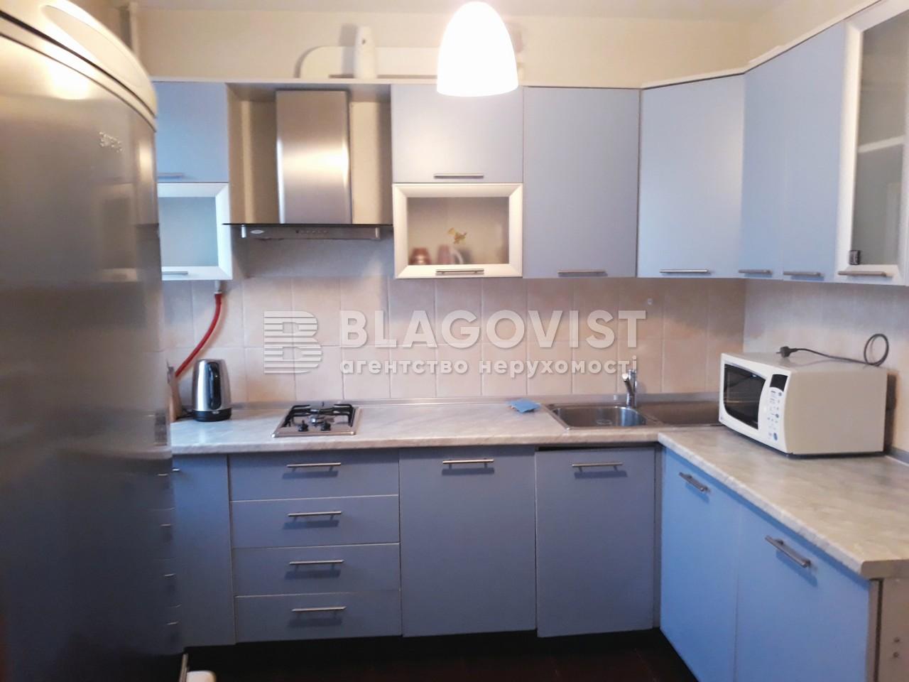 Квартира H-42228, Межигорская, 61, Киев - Фото 16