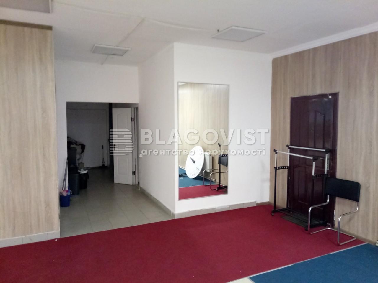 Офис, Харьковское шоссе, Киев, Z-239884 - Фото 4